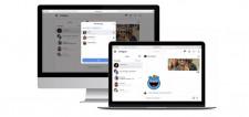 Instagram Officially Begins Testing of DMs in Its Desktop Version | Social Media Today