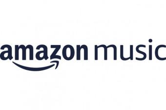 Amazon Music Surpasses 55 Million Customers