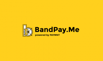 BandPay raises $2m for its music collaborations management app | Music Ally