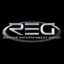 Richter Entertainment Group