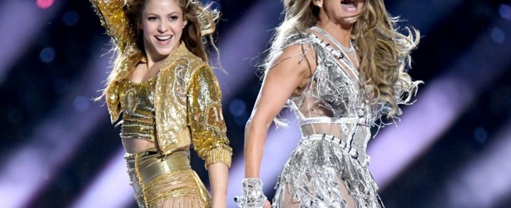 This is How Much Jennifer Lopez and Shakira's Music Sales Have Really Spiked Since Their Super Bowl Halftime Show | Showbiz CheatSheet