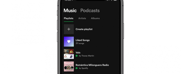 Spotify subscribers 2x Apple Music, with big podcast news too – 9to5Mac