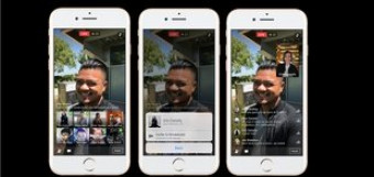 Facebook Adds New Tools for Facebook Live Amid Rising Demand and Usage   Social Media Today