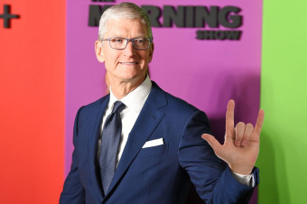Apple Music Starts $50 million Royalty Advance Fund For Indie Labels | Rolling Stone