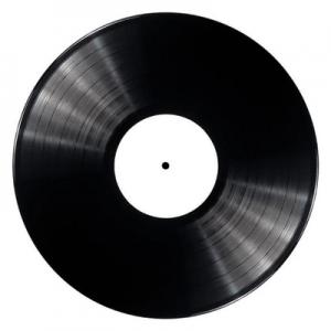 Record Player Pros logo